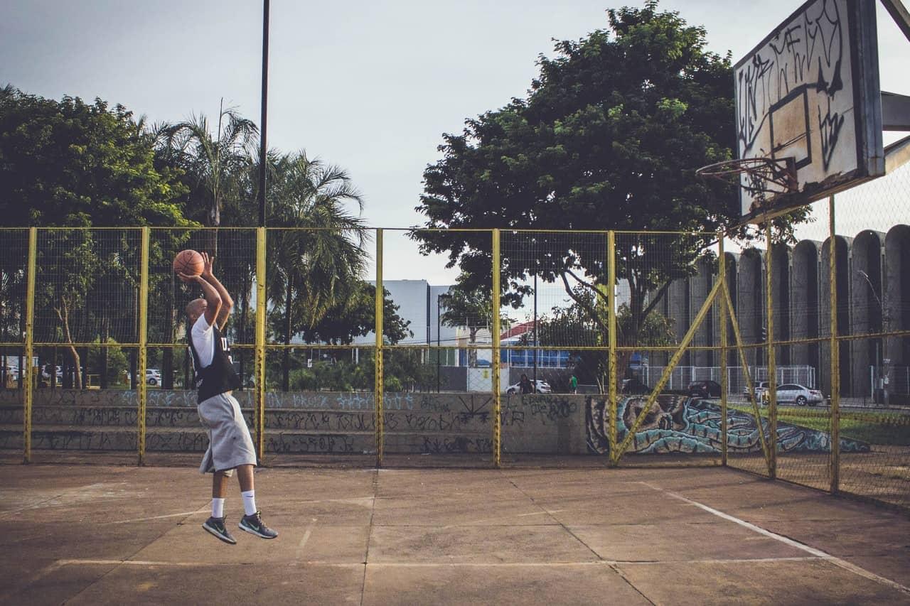 Cheap Basketball Shoes
