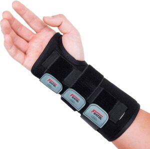 FEATOL Wrist Brace