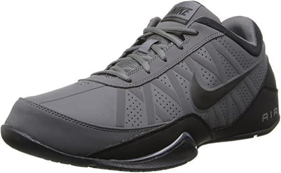 Nike Air Ring Leader Low Top Shoe