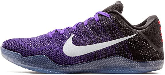 Nike Kobe XI Elite Basketball Shoe