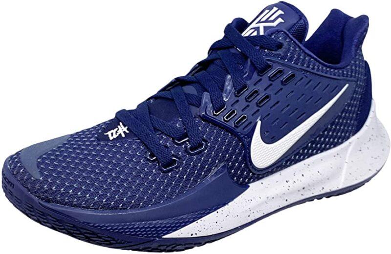 Nike Kyrie Av6337-002 Low Top Shoe