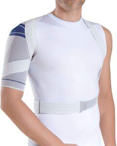 OmoTrain Shoulder Brace