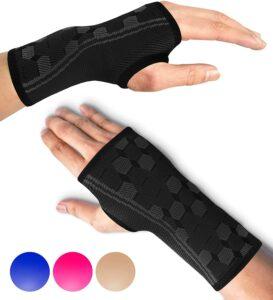 Sparthos Wrist Support