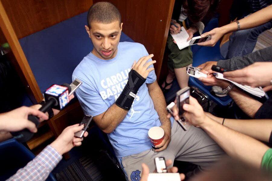 best basketball wrist brace