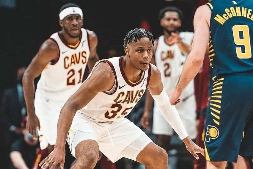 nba player defensive