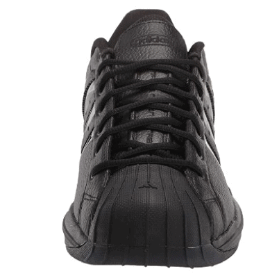 Adidas Men's Pro Model 2g Low Basketball Shoe