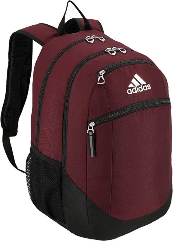 Adidas Stiker II Team Backpack