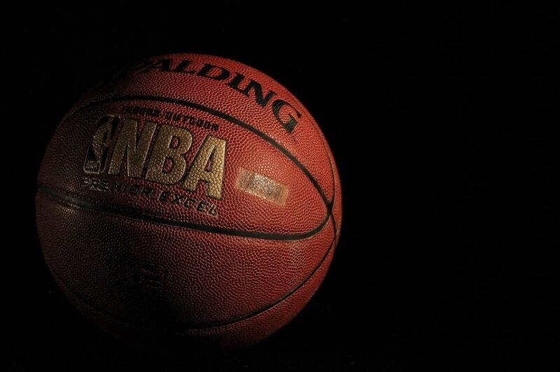 Clear Path Foul Rule Changes in the NBA