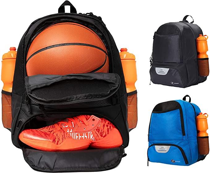 ERANT Basketball Backpack