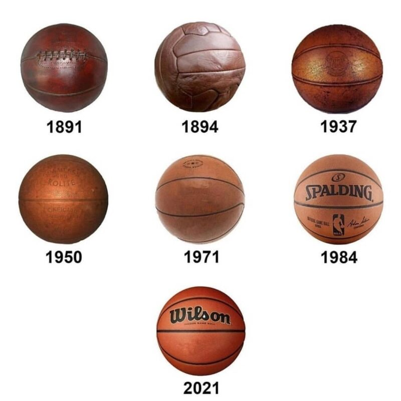 Is Spalding better than Wilson