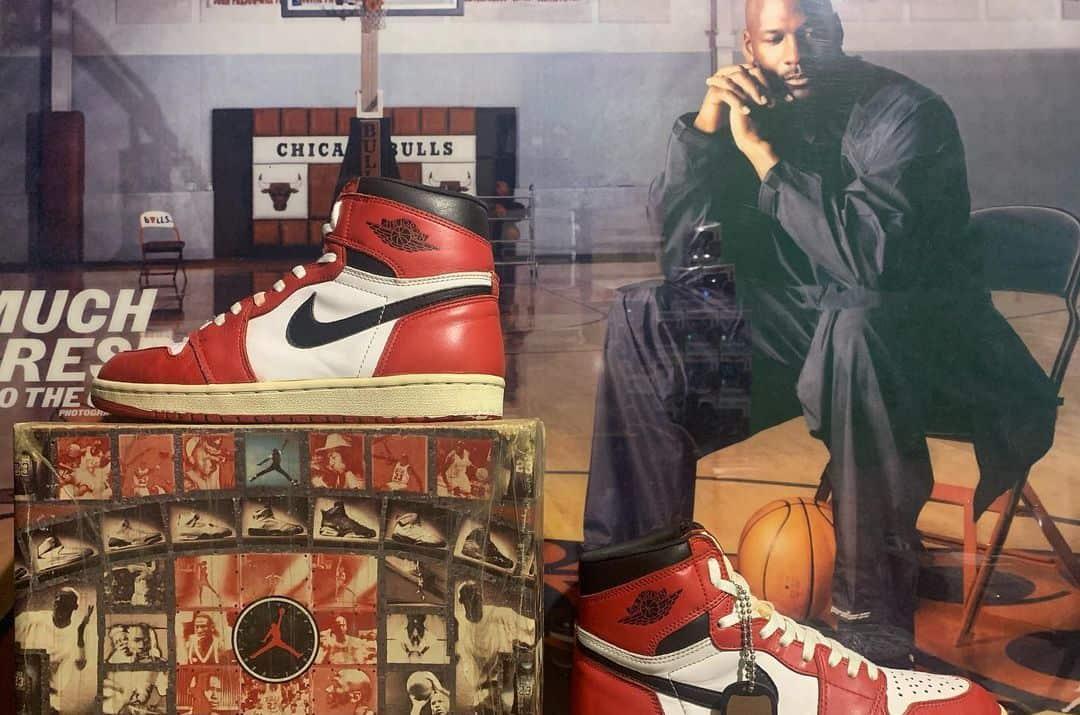 Jordans for Wide Feet