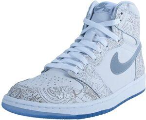 Nike Air 1 Retro