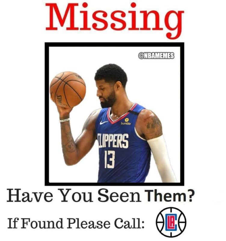 Basketball Brick Memes 11