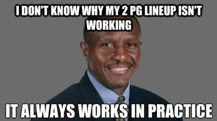 Basketball Brick Memes 13
