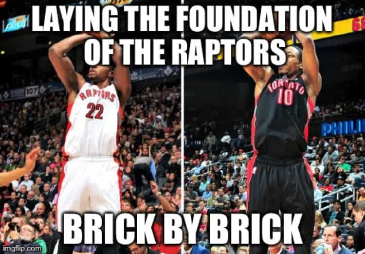 Basketball Brick Memes 14