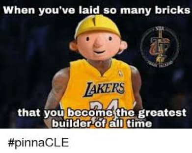 Basketball Brick Memes 15