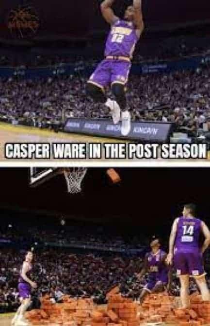 Basketball Brick Memes 17