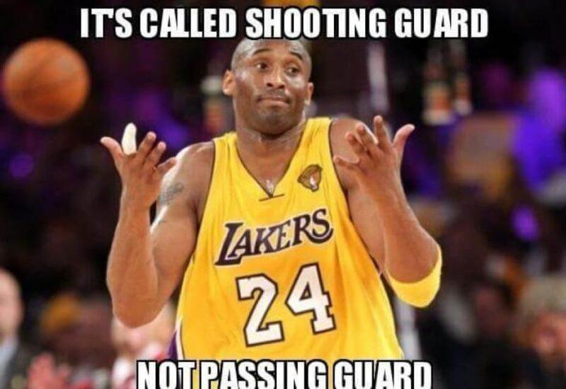 Basketball Brick Memes 18