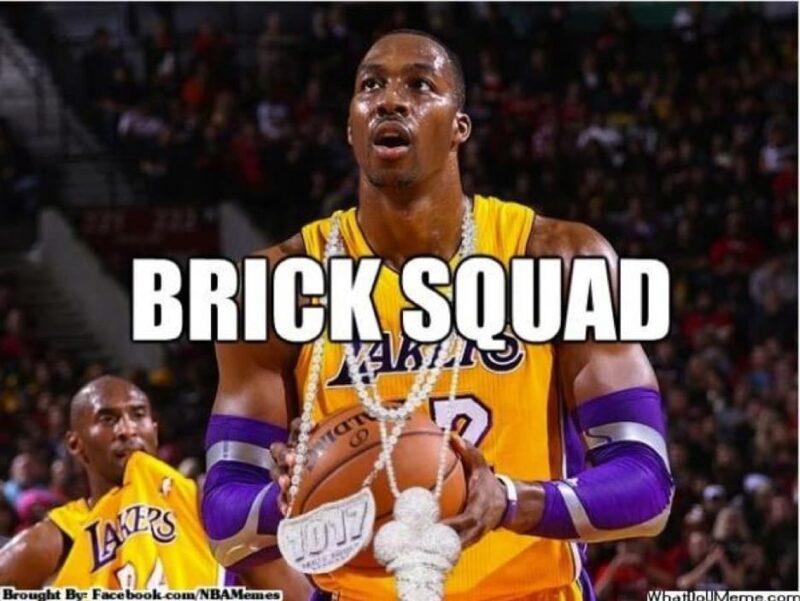 Basketball Brick Memes 3