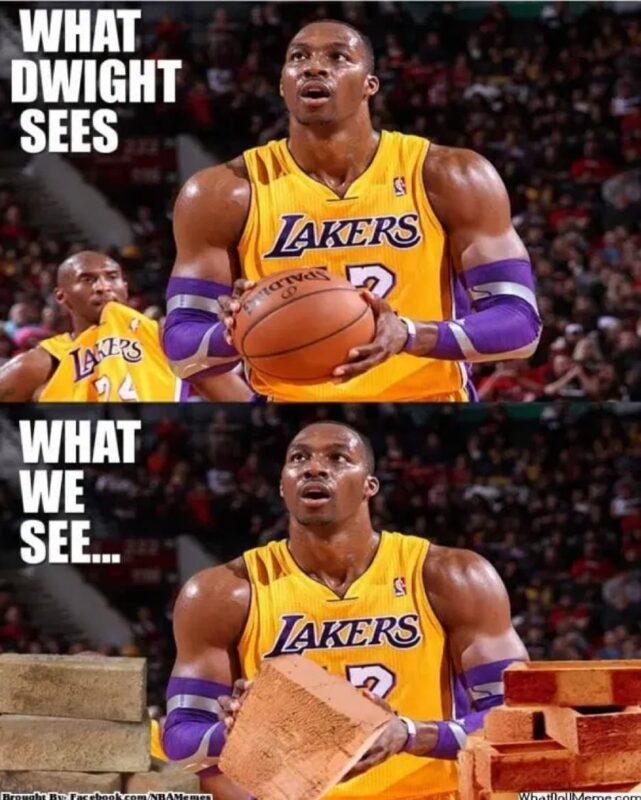 Basketball Brick Memes 6