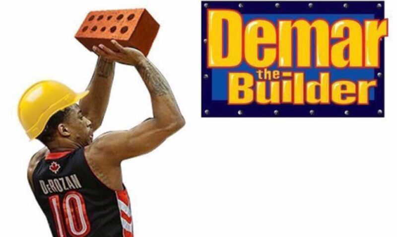 Basketball Brick Memes 7