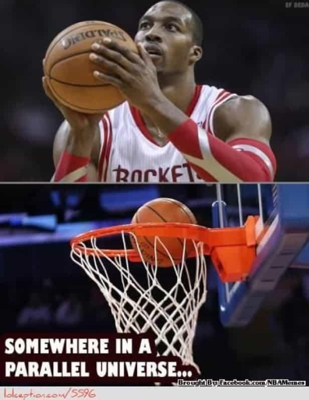 Basketball Brick Memes 9